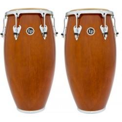 Latin Percussion Matador Quinto e Conga
