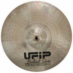 """UFIP Brilliant Splash 10"""""""