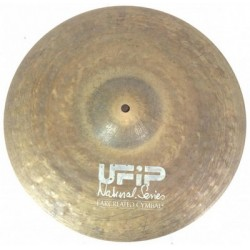 UFIP Natural Crash 15""