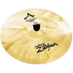 Zildjian A Custom Projection Crash 17""