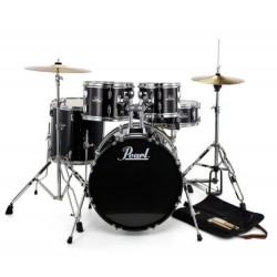 PEARL ROADSHOW RS525 JET BLACK