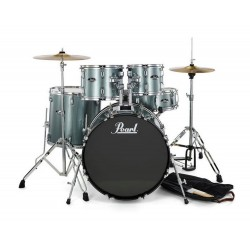 PEARL ROADSHOW RS525 CHARCOAL METALLIC