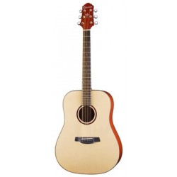 Crafter Guitars HD200S