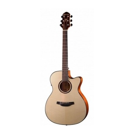 Crafter Guitars HTE500