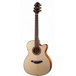 Crafter Guitars HTE700